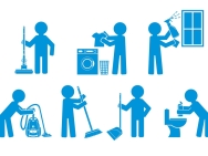 Hiring a helper- tips on finding a maid and employing a domestic helper.jpg